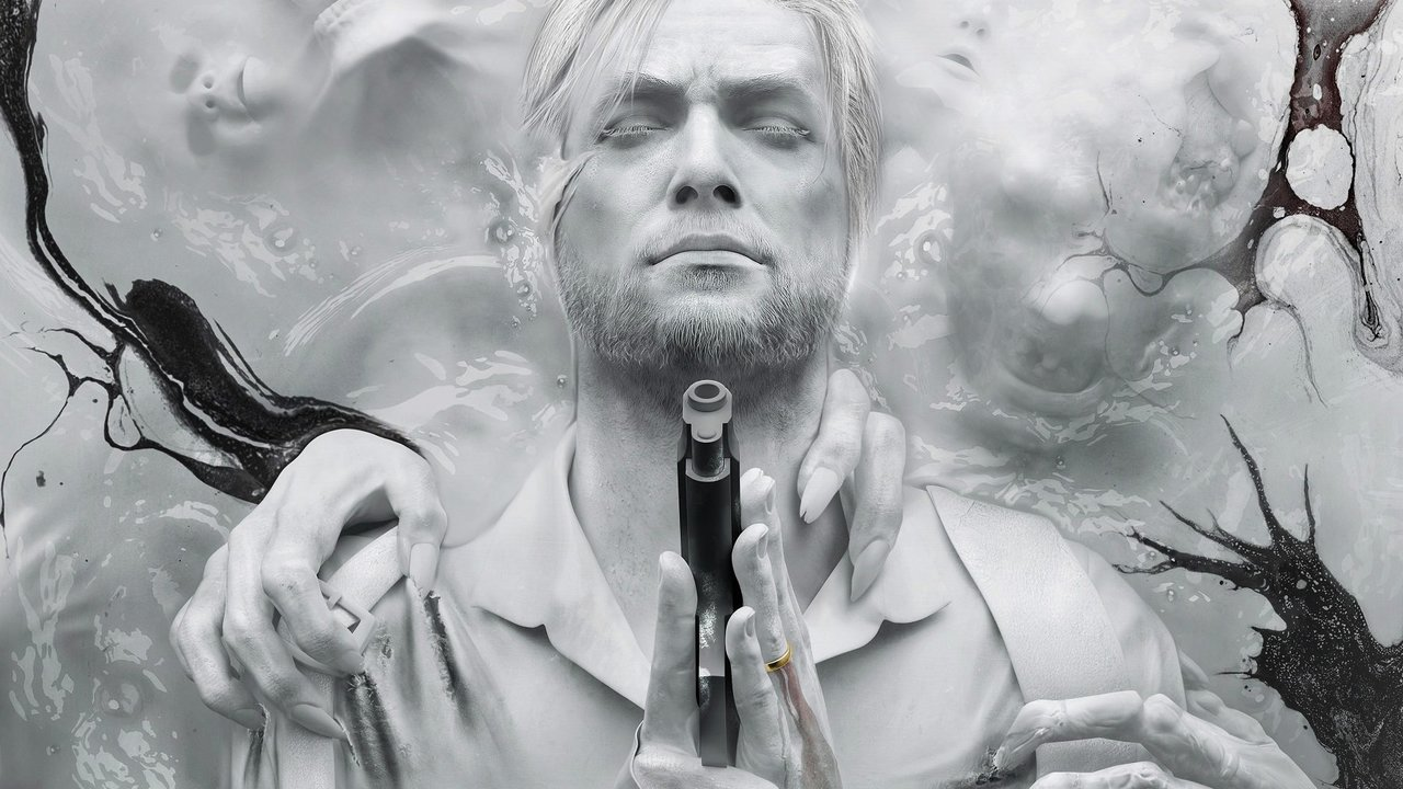 The Evil Within 2 image #1