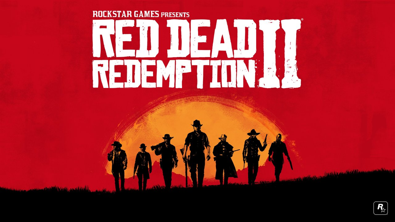 Red Dead Redemption 2 image #12