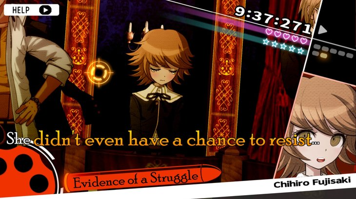 Have You Played… Danganronpa: Trigger Happy Havoc?