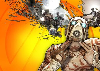 Valve finally tackles review bombing as Borderlands 2 attacked over Epic exclusivity
