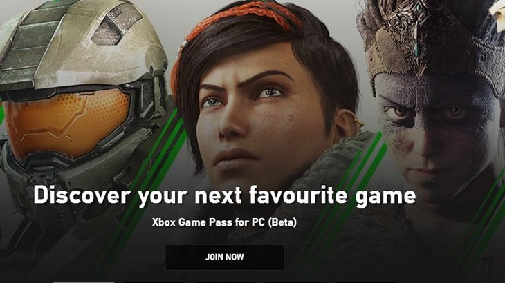 How to install the new Xbox PC app for Xbox Game Pass on PC