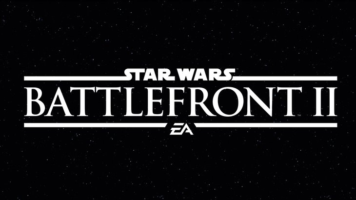 Star Wars Battlefront 2 Next Update To Bring Heroes vs Villains Changes