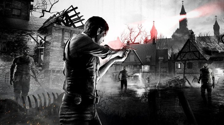 The Evil Within's Shinji Mikami to Attend E3 2019, Fuelling Hope of a Third Entry