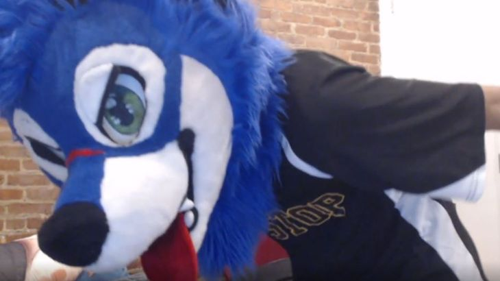 Fighting game pro SonicFox raises $22,150 for charity in 72-hour livestream