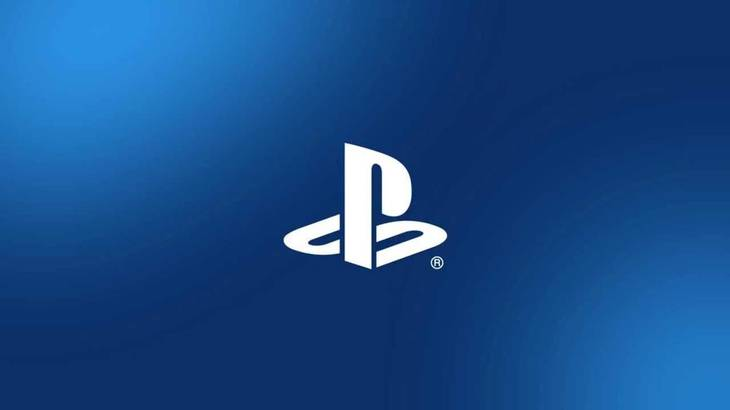 PlayStation Plus July 2019 Free PlayStation 4 Games Revealed