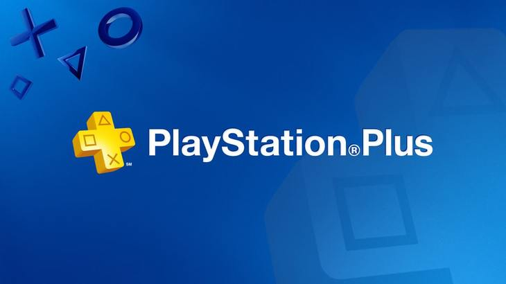 PlayStation Plus July 2019 Free Games Revealed