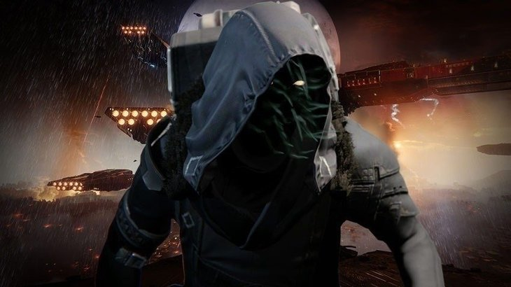 Destiny 2: Where is Xur (and whats he got for sale?) – December 28