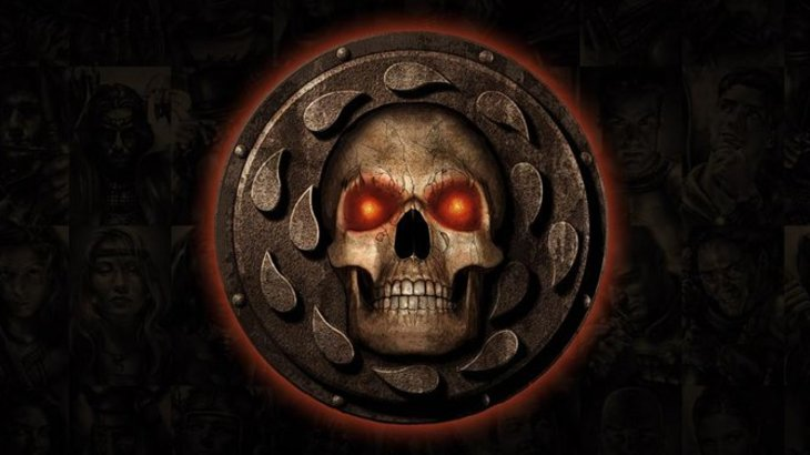 Skybound Games is Bringing Baldur's Gate and Other Classic RPGs to Console