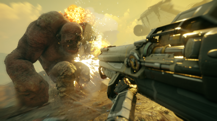 RAGE 2 Guide – 15 Basic Tips And Tricks To Keep In Mind While Playing