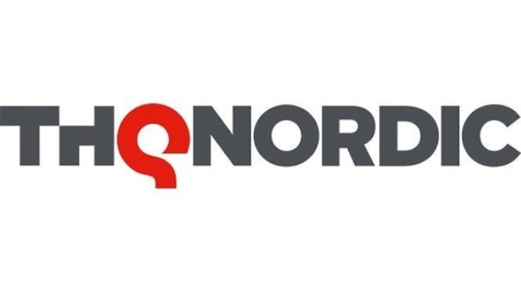 THQ Nordic Dedicates Over $200 Million USD To Studio Acquisitions