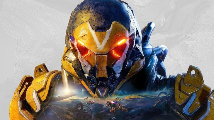 Guide: ANTHEM Coin - How To Get Coin