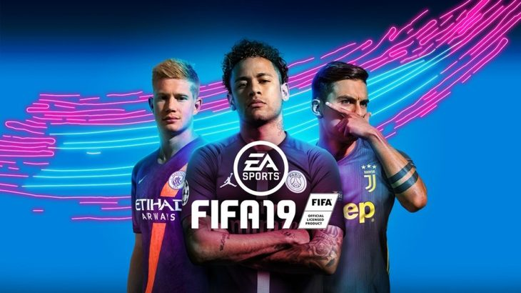 It's Nice That EA Sports Is Acknowledging FIFA Responsiveness Issues, But Fans Deserve Results