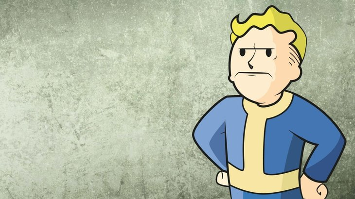 Bethesda Defends Legal Action Against a Man Who Tried to Resell a Game