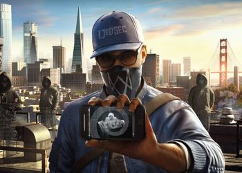 Watch Dogs 2 made San Francisco much more than just a playground