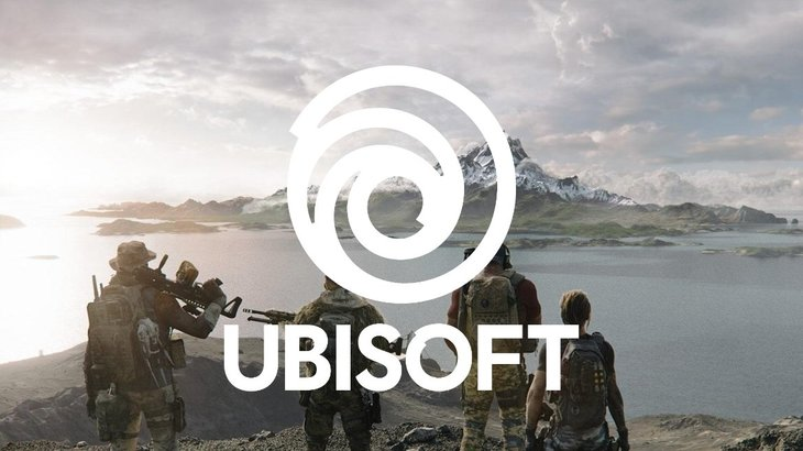 Ubisoft Financial Year Results – Record Profits Driven by Record Engagement