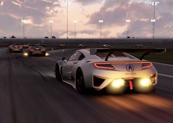 Project Cars 2 PS4 Hands-On Preview – This Game Is Out To Stun Players