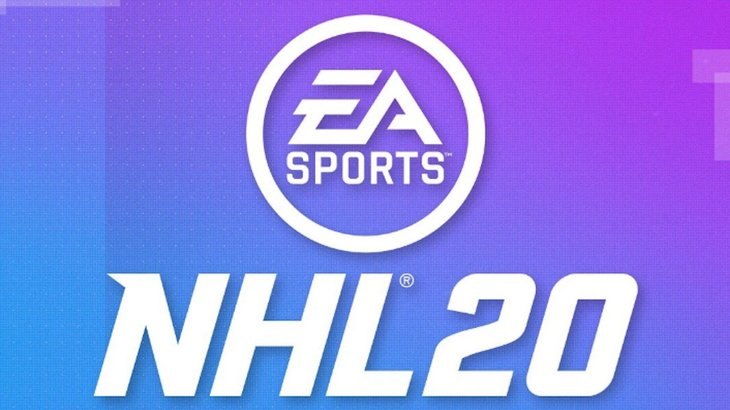 NHL 20 Cover Reveal, Potential Game Trailer Expected at Awards Show