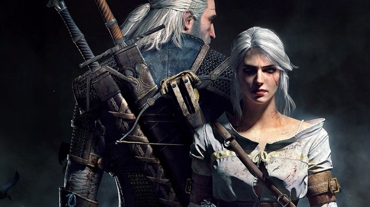 The Witcher 3's Xbox One X patch delivers in spades