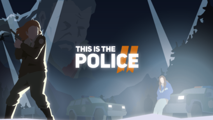 This is the Police 2 review – 10 Counts of Frustration