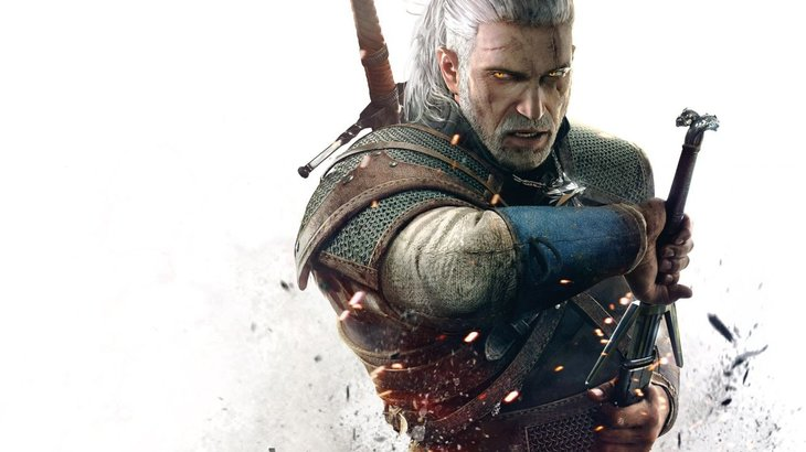 The Witcher 3 PS4 Pro Patch Promises 4K Support and Better Performance, Out Now