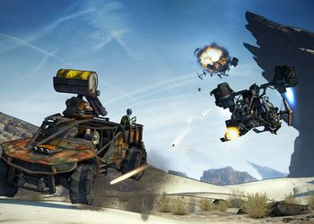 Review-bombed Borderlands 2 is the first to have user scores thrown out by Steam