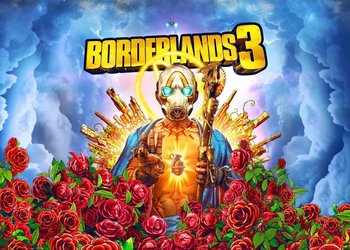 Borderlands Series Review Bombs Puts Steam's Anti-Review Bomb System to the Test